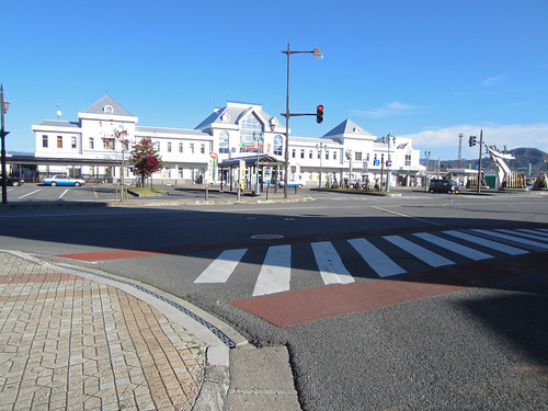 2011-11-10