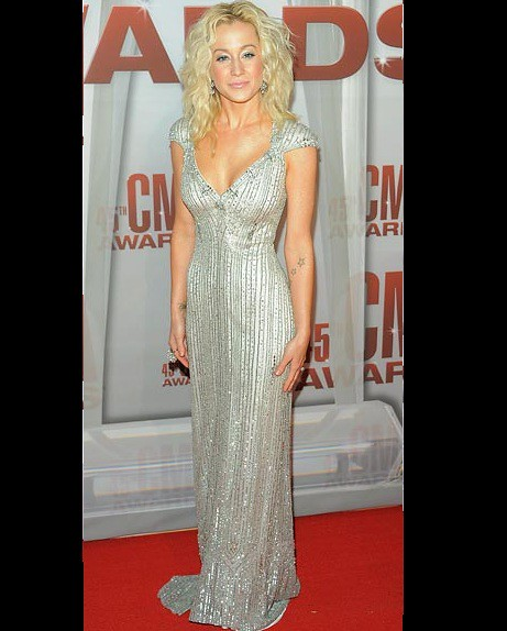 CMA-Awards-Best-Dressed-Kellie-Pickler