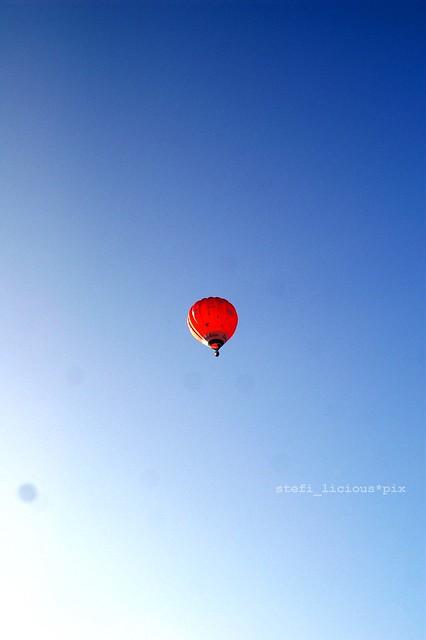 08_ballon