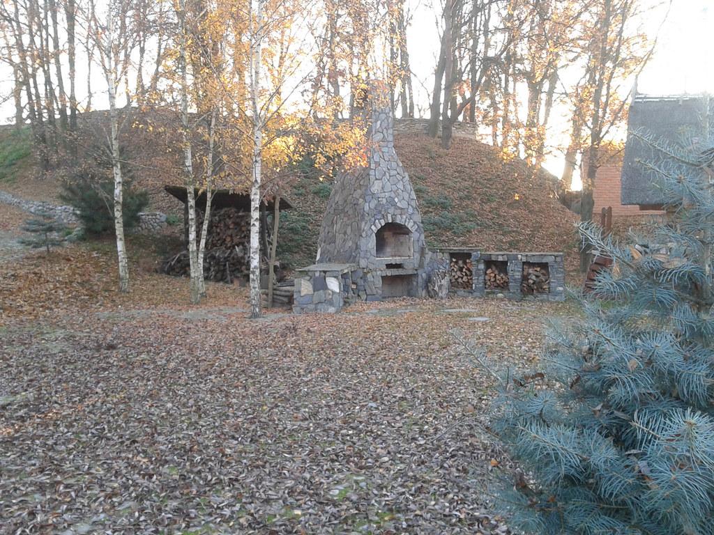 2011-11-11 05
