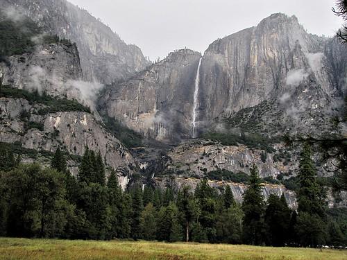 IMG_4236_Yosemite_Falls_Yosemite_NP