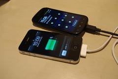 Apple-Samsung patent verdict