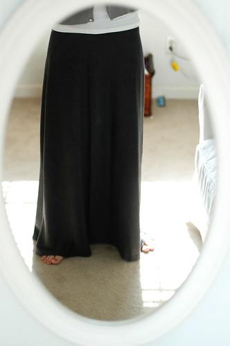 new_skirt