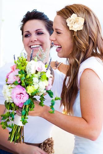 Brian and Chelsie Wedding Edits-56