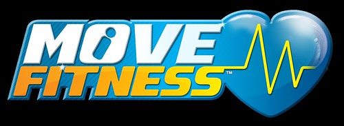 Move Fitness final logo_ENG