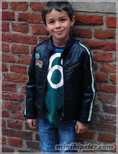 Ethan... MiniHipster.com: kids street fashion (mini hipster .com)