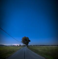 ... partirò a mezzanotte ... (UBU ♛) Tags: blue moon blu bluescreenofdeath blues bleu bluesteel blus bluey blueribbonwinner blunotte bluelove blunote bludiprussia bluprofondo bluman blulontano blucobalto bluklein blueklein bluoltremare blupavone bludipersia bluindaco blucartadazucchero bluacquamarina blupervinca blufioredigranoturco bludodger bluacciaio bludeminchiaro blubondi bluunastellatuttamia blufemmenaro blualice blupolvere bluchiaro bluceruleo blumarino bluzaffiro blucadetto ©ubu blutristezza unamusicaintesta blurassegnazione blusolitudine landscapeinblues bluubu blugardenia blustyx blumelancolia bluusato blunapoli luciombreepiccolicristalli blurubato blucina blukafka bluneve bluticino blubicocca bluriso blusmalto blustelle ubulongoblus