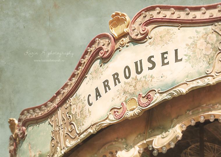 carrousel_web1