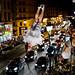 2011-10-01-Nuit.Blanche@59Rivoli-Mattatoio.Sospeso-225-gaelic.fr_DSC4702 copie