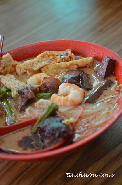 curry mee (6)