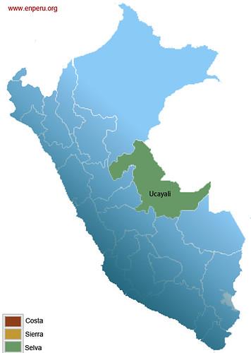 mapa-peru-ucayali