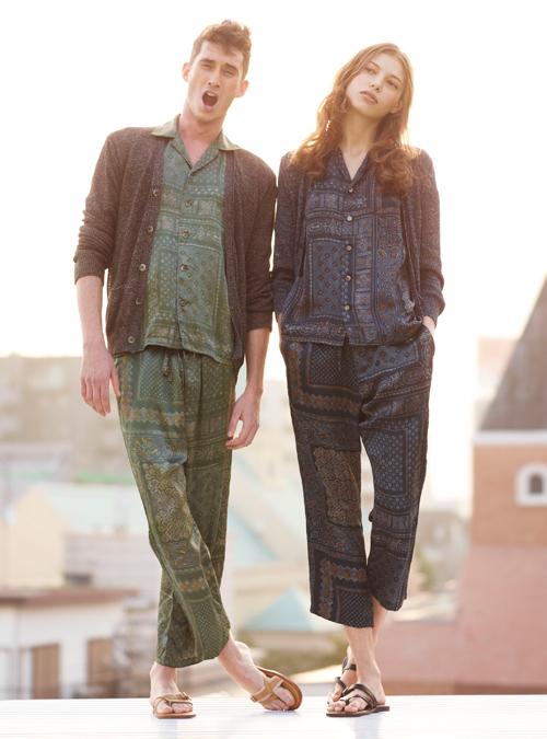 Mathias Bilien3106_SS12 Tokyo beautiful people(Fashion Press)