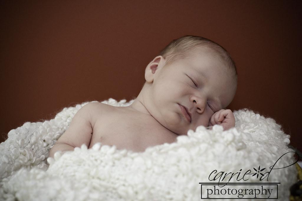 Andrew Muller Newborn 11-10-11 1BLOG