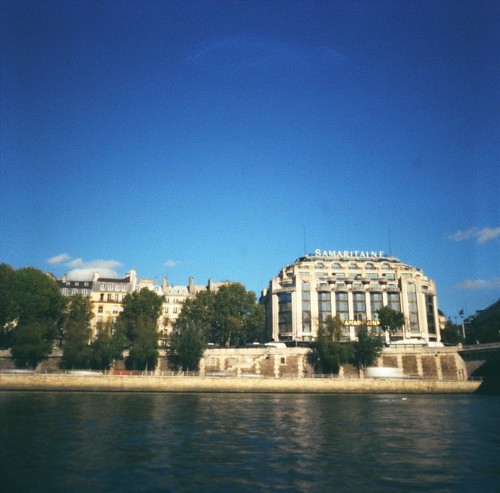 Paris with Diana 005