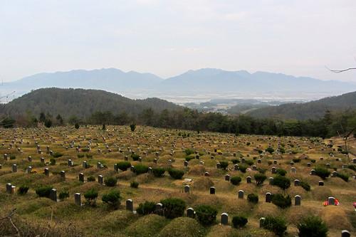 graveyard06