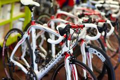 Dogma (Above Category Cycling) Tags: above system wavy category dogma pinarello onda 601 hm1k toryaka