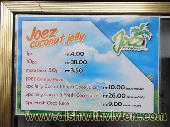 Penang-Ipoh-Trip45-Joez-Coconut-Jelly