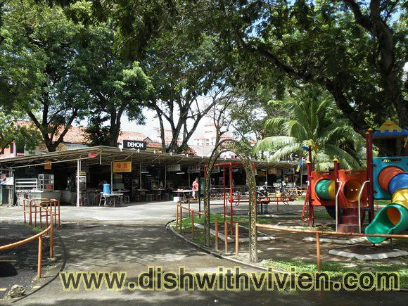 Penang-Ipoh-Trip51-Padang-Brown