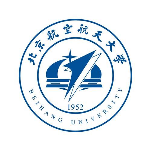 北京航空航天大学公开课《演讲与口才》在线观看+下载地址