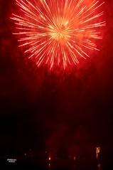 DSC_0611 (dimkin.lv) Tags: nikon fireworks latvia jelgava 2011 d90