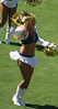 Charger Girls-011 (tolousse59) Tags: california girls sexy football pom high cheerleaders dancers legs sandiego boots kick nfl briefs cheer cheerleading miniskirt chargers pons spankies