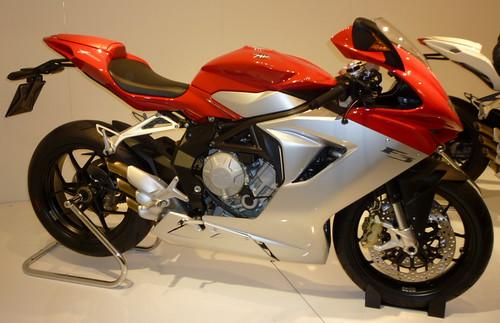 Salone Motociclo 2011 127