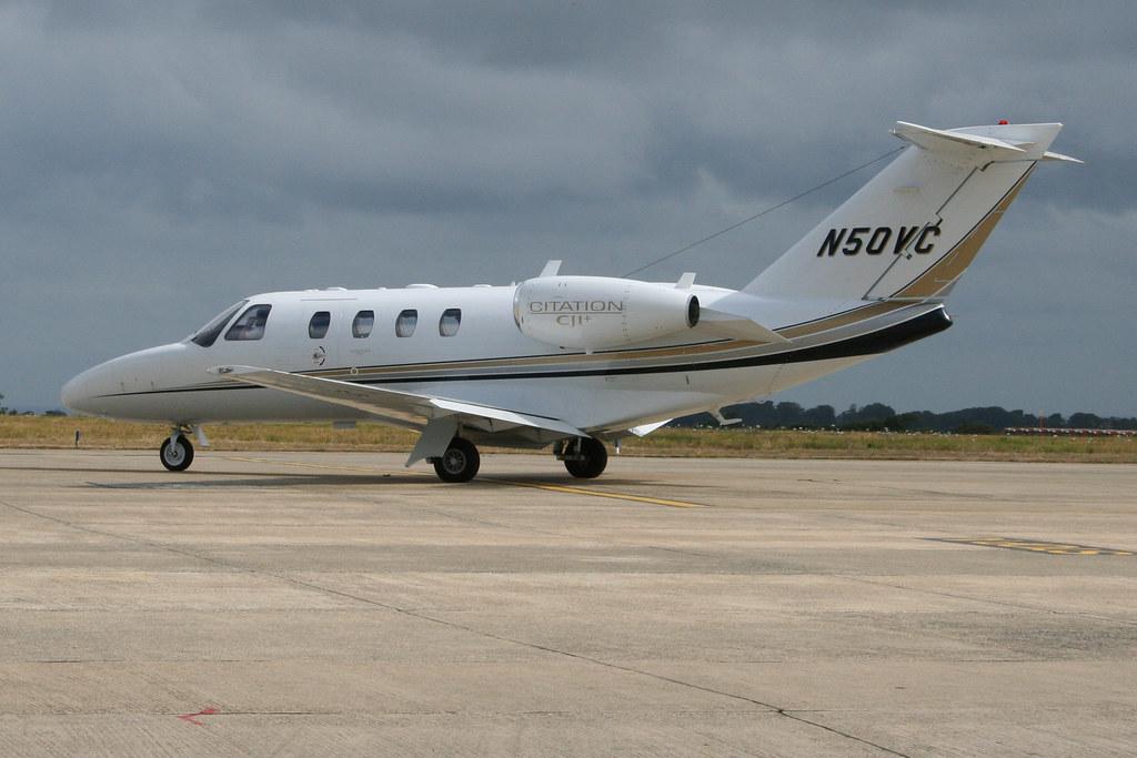 N50VC