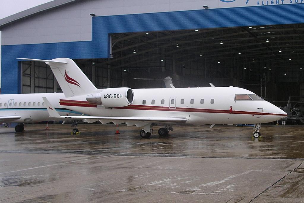 A9C-BXH