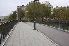 """Rosengård, Malmö, Sweden (Sverige) • <a style=""""font-size:0.8em;"""" href=""""http://www.flickr.com/photos/23564737@N07/6390466031/"""" target=""""_blank"""">View on Flickr</a>"""