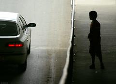 Tunel (Joo Caetano Dias) Tags: backlight contraluz carros automveis gonalo tonalidades tneis gona goncas joogonalo