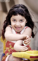 (Mustafa Ahmad) Tags: portrait baby cute girl canon     60d