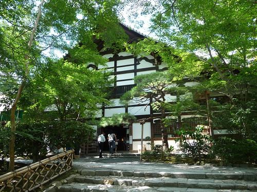 Kyoto-496.jpg