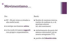 Diapositiva07 (Rete Viola Bologna) Tags: documento assemblea reteviola