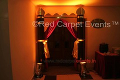 arabian theme 2 copy (Red Carpet Events India) Tags: road wedding home car mobile projectors rental kerala stages medical mice event reception conference shows conferences decor cochin meets emak dealer managers hoardings reputed redcarpetevents eventmanagementcochin eventmanagementkochi audiovisualrentalscochin