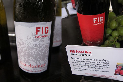 figwines