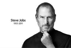 Good Bye & Thank you! (No MSG) Tags: apple mac stevejobs genius goodbye innovator oct42011 screenshotfromapplewebsite