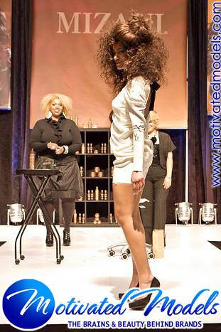 Beauty Show, americas beauty show