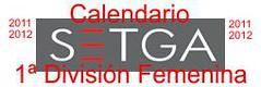 Logo calendario 2