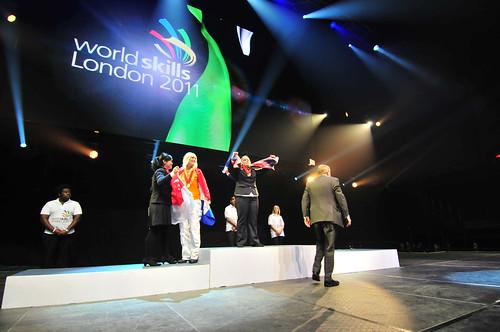 WSC2011_Closing_Ceremony_BB_2339