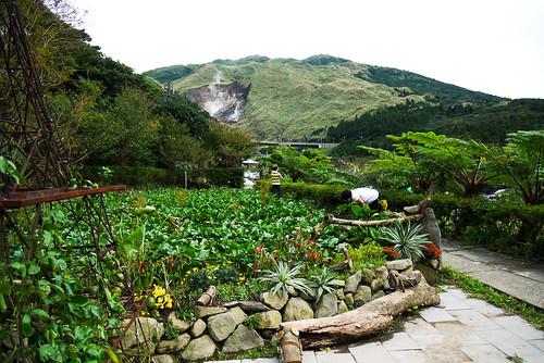 20111010_142610_陽明山
