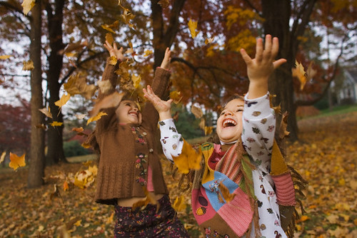 Que sejamos crianças... simples assim...Crianças!!! by coisasdamoise (Alair)