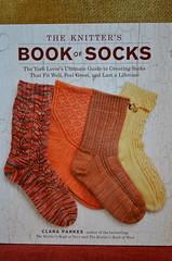knitterssocks_015