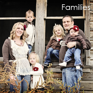 chelsea-peterson-photography-families