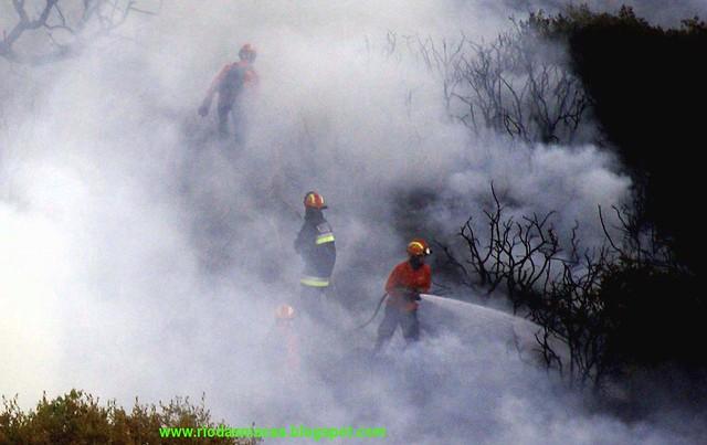 AzoiaIncendio102011ff