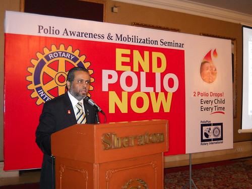 polio-awarness-mobilization-seminar-33