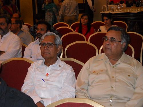 polio-awarness-mobilization-seminar-05