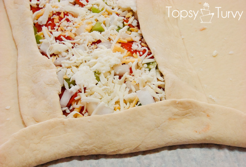 pizza-braid-folding