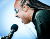 Stevie Wonder (noamgalai) Tags: portrait celebrity sunglasses dc washington concert singing live side profile performance sing celeb mlk steviewonder mlkmemorial martinlutherkingmemorial noamgalai sitemusic sitemain