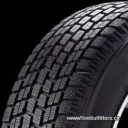 Bridgestone%2520-%2520Blizzak%2520LM-50%2520RFT%2520%2520%2520%2520www.TireOutfitters.ca