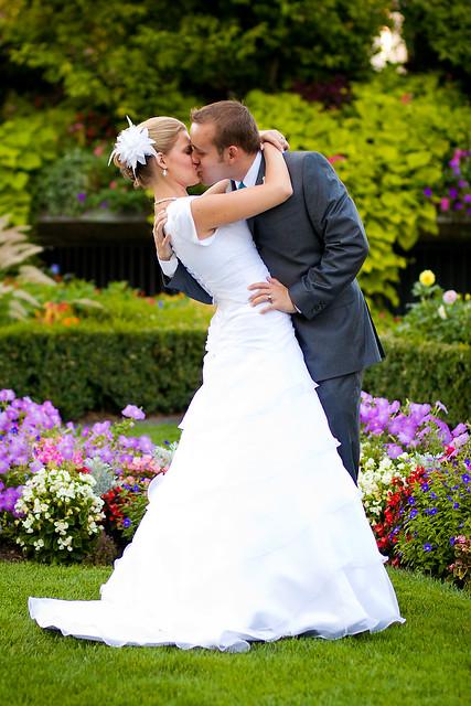 Heather and Adam Wedding Edits-66